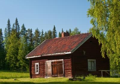 Grebbestad Sweden