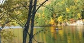 Green Mountains, Vermont