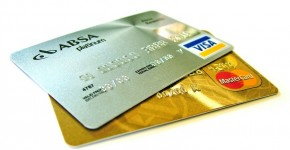 Credit Card for Travel