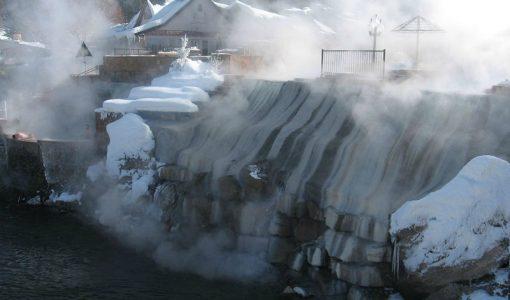 natural-hot-springs