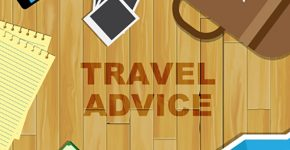 travel-tips