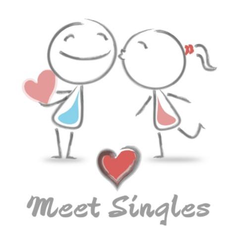 meet-singles