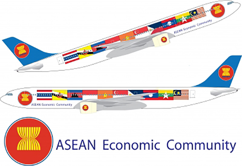 asean-flights