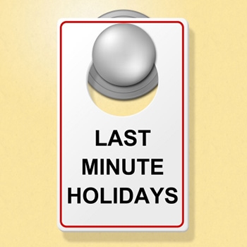 last-minute-holiday