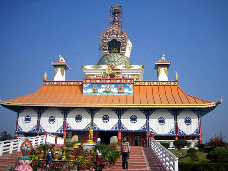 monastery-nepal