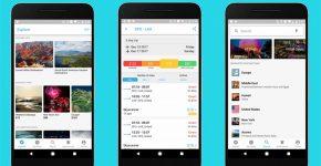 App Travel