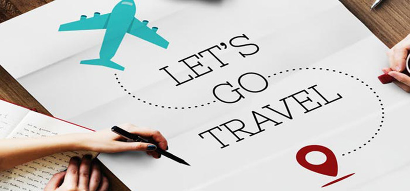 Choosing Travel Agency