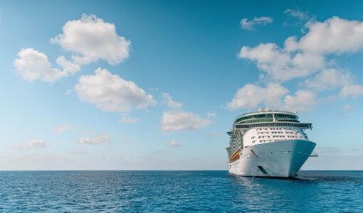 Cruise Safety