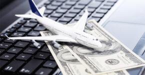 Travel Financial Repercussions