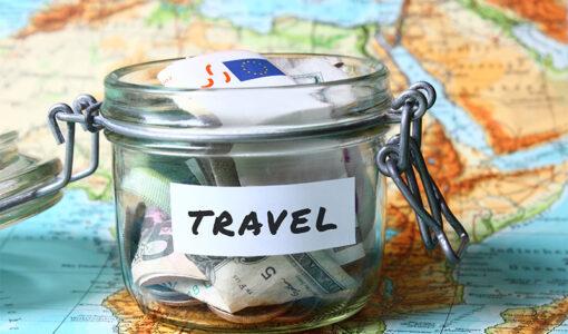 Travel Promo Codes