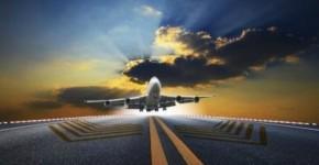 Airline Airfare