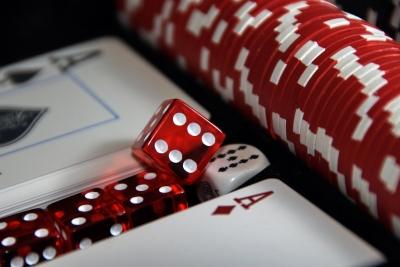 Casino Getaways