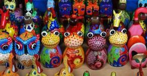 Bali Creative Crafts