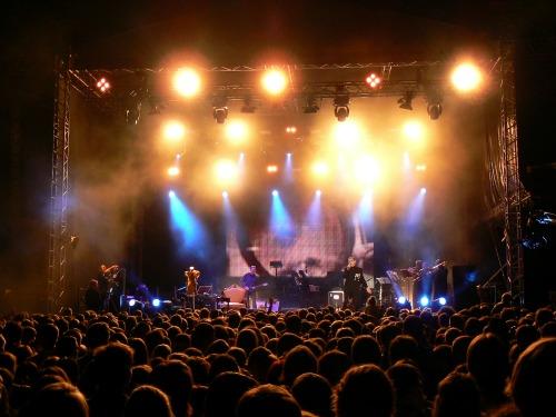 Capital Festival