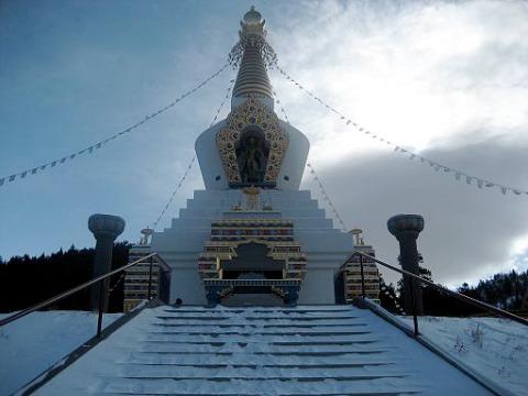 shambhala-mountain-center
