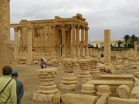 baal-shamin