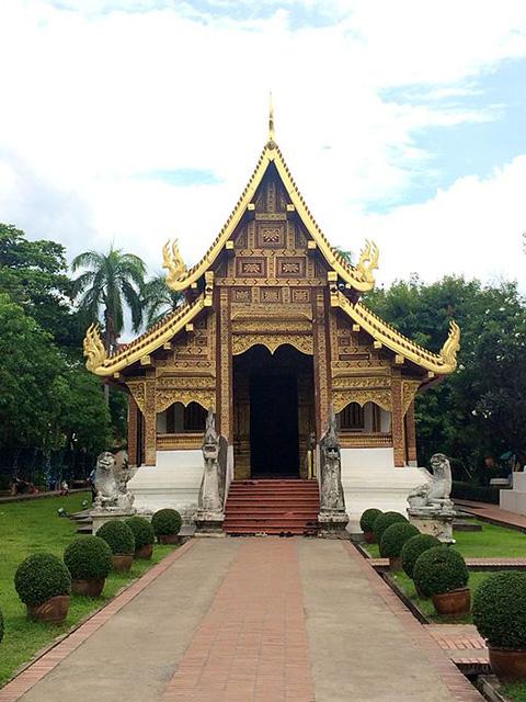 chiang-maithailand-temple