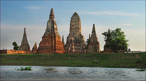 thailand-southeast-asia