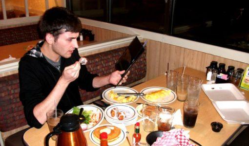 eating-food