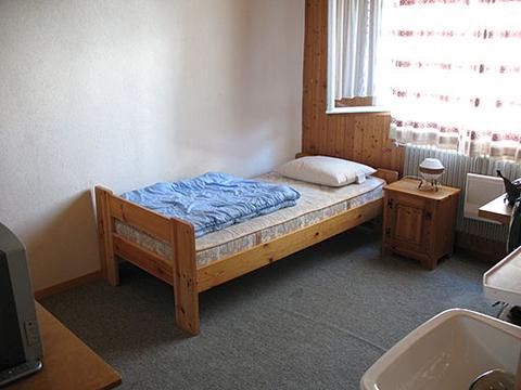 pick-a-room