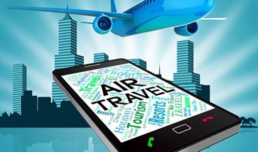 air-travel