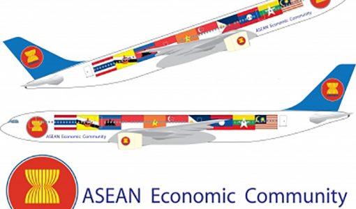 asean-flights