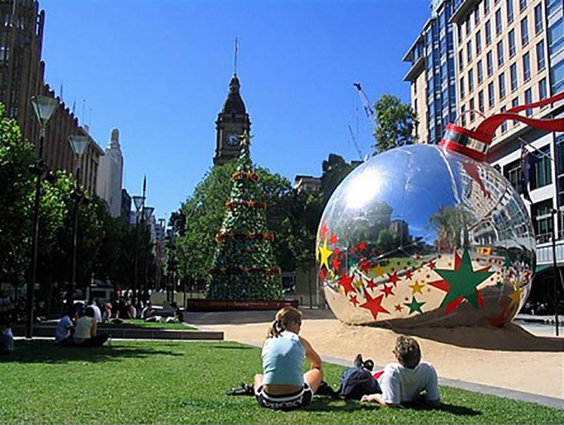 christmas-is-everywhere