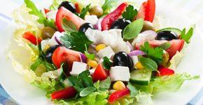 fresh-salad