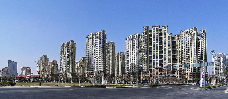 Suzhou-China