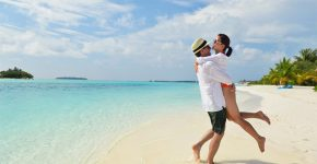 Tips in Planning Honeymoon