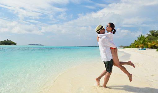 Tips in Planning Honeymoon