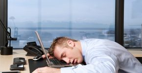 Tips to overcome Jetlag