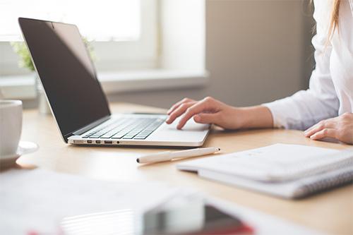 freelance online job