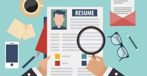 Hiring Well-Traveled People
