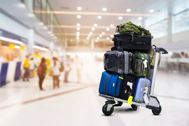 Finding the Right Travel Agent to Help Arrange Your Trip