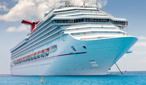 Tips When Booking Your Dream Cruise Vacation