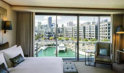 Booking Expensive Hotel Rooms at an Affordable Cost