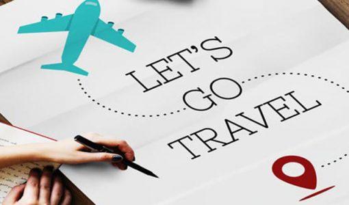 Choosing Travel Agency