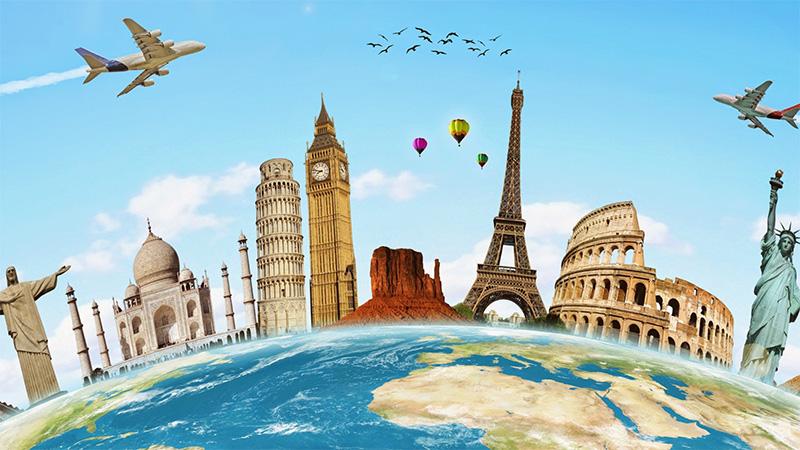 Maximize Travel Experience