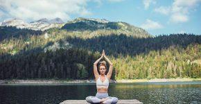 Mindfulness Trip