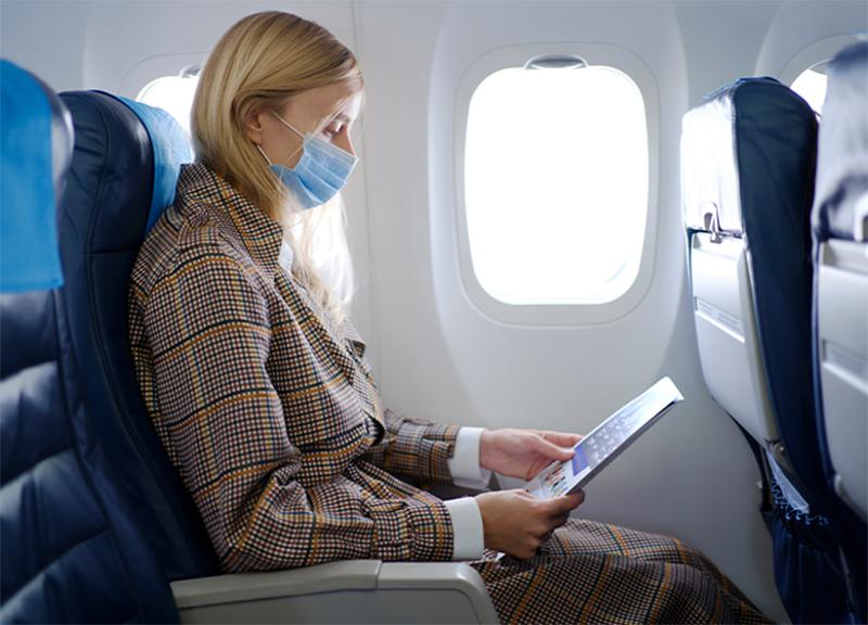 Safe Travel